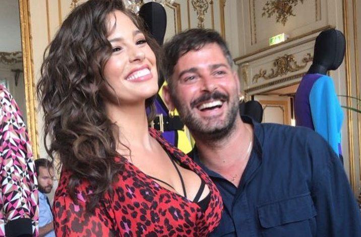 Marina Rinaldi di nuovo in tandem con Puglisi