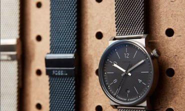 Bmw sceglie Fossil per il lancio di orologi e smartwatch