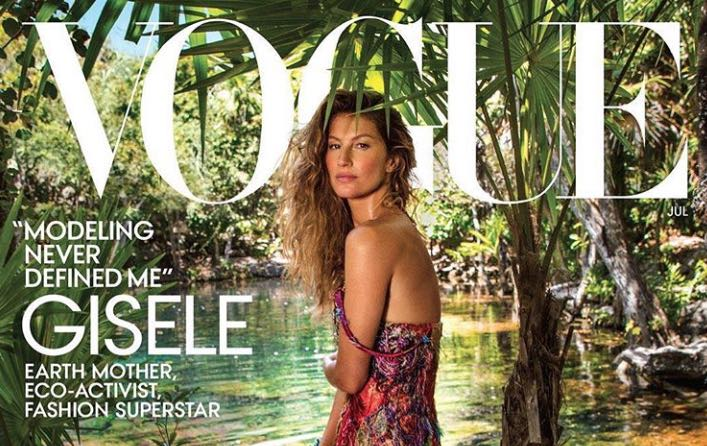 Vogue Usa saluta due editor storiche