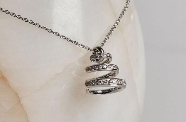 Gobbi lancia la collezione di gioielli Fairytale
