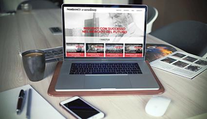 Gestione e-commerce e focus China, al via i master Pambianco E-academy