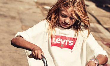 Il bambino di Levi's passa ad Haddad Brands
