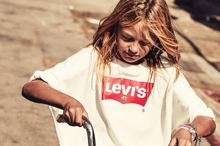 Levi's sfiora i 6 mld nel 2019 (+3%)