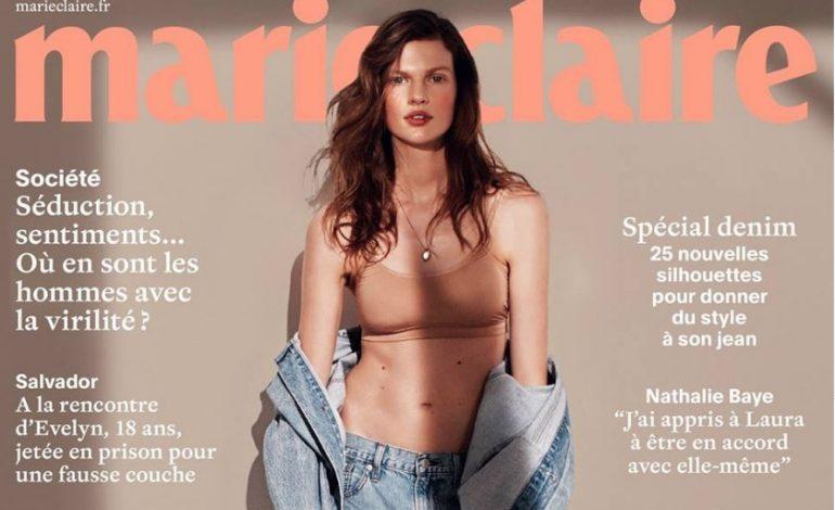 Lagardére cede la propria quota di Marie Claire