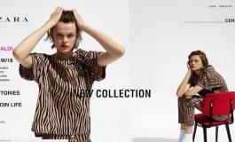 Inditex (Zara), l'online vale già il 12% delle vendite