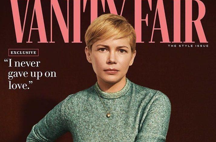 Vuitton pigliatutto sui september issue