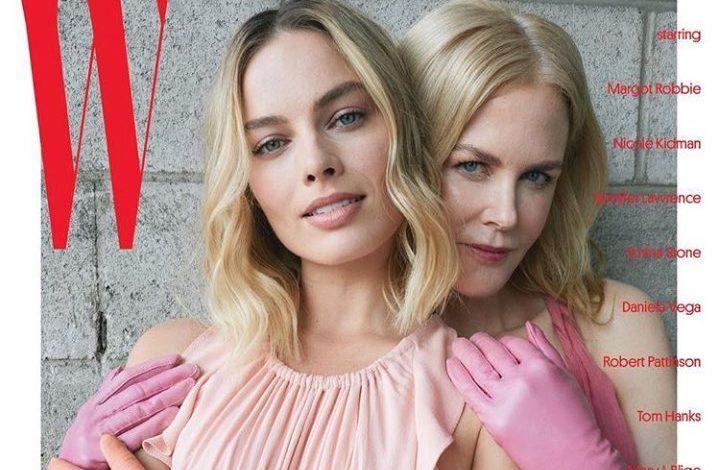 Condé Nast pronta a vendere 3 magazine
