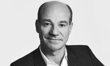 Perrier diventa CEO di La Perla