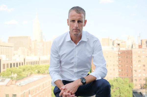 Girard-Perregaux, Pruniaux nominato CEO