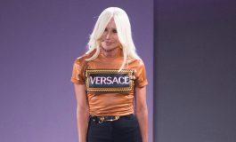 Versace, la cassaforte di famiglia verso il riassetto