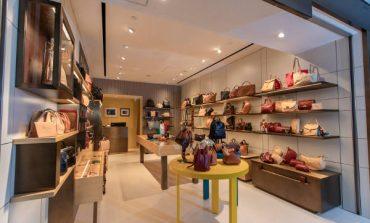Il Bisonte apre il primo store diretto in Asia 613d55c27ce2