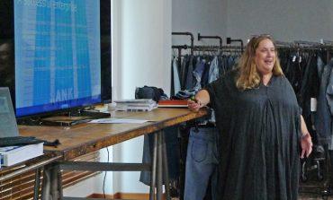 Isko svela idee e innovazioni nel denimwear