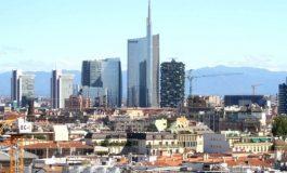 French Tech, Milano diventa community ufficiale