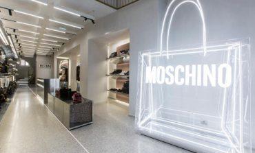 Moschino traina Aeffe, genera il 71,5% dei ricavi