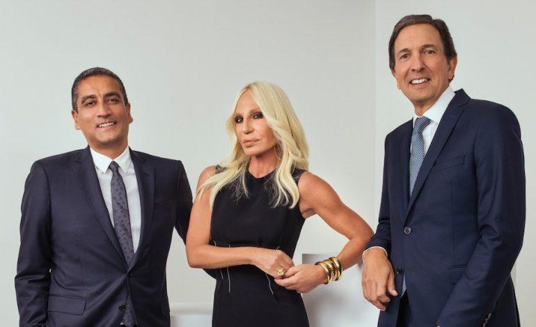 Kors va sotto le stime, ma punta ai 2 miliardi per Versace