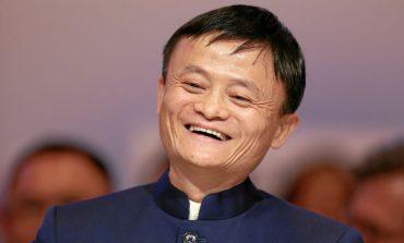 Alibaba, in Belgio il maxi hub per la logistica