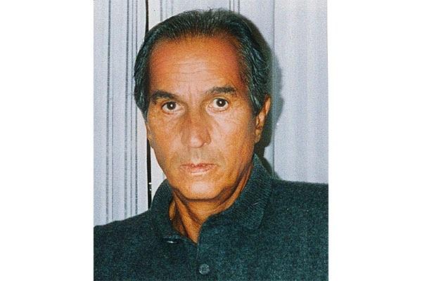 Addio a Gianni Bertasso