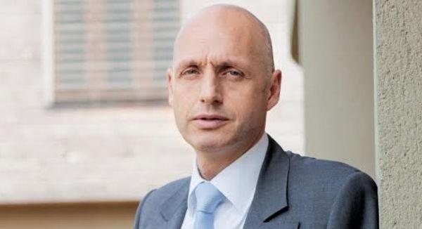 Lvmh, Bianchi è il nuovo CEO degli orologi