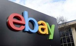 Elliott chiede il riposizionamento di eBay