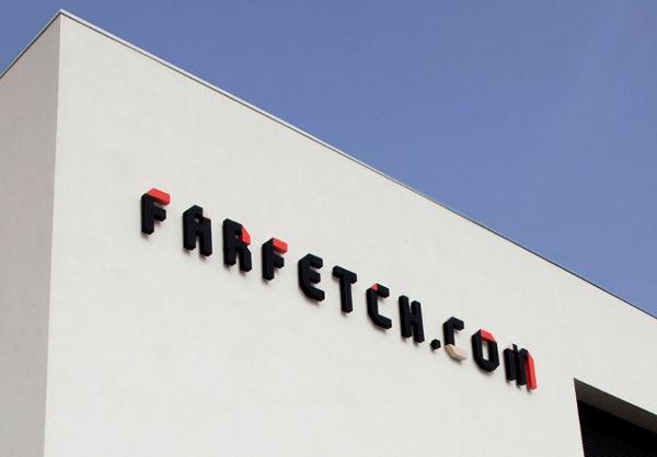 Farfetch, 11 startup per il nuovo acceleratore