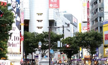 Tra Ue e Giappone, da oggi è 'libero scambio'