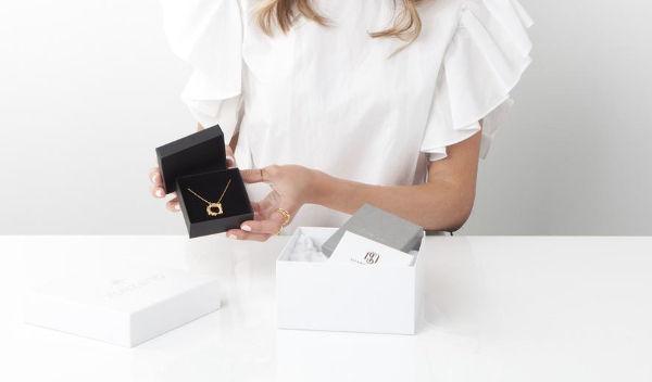 La febbre del noleggio contagia gioielli e orologi
