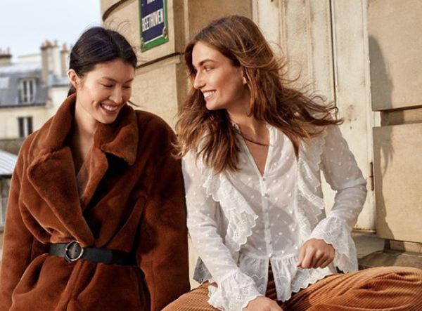 H&M batte le stime e balza in Borsa (+10%)
