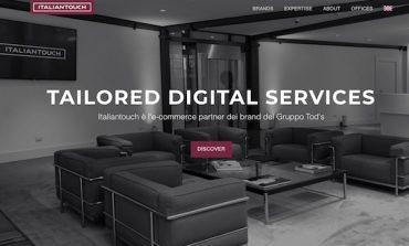 Della Valle vende a Tod's il portale Italiantouch