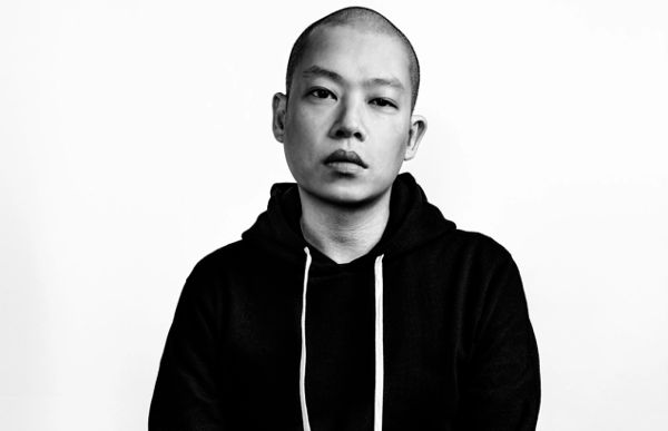 Jason Wu, nel capitale i cinesi di Semir Garments