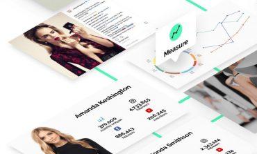 Per Launchmetrics 50 mln $ di venture capital