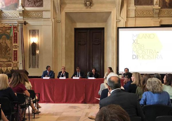 Milano XL presenta il bis, in chiave sostenibile