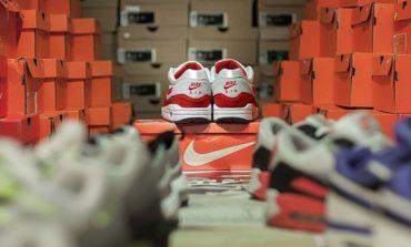 Nike, dopo Amazon, sbarca su Walmart