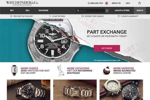 614cc4fe6ca0 L Hard Luxury è il nuovo tesoro del web - Pambianco News