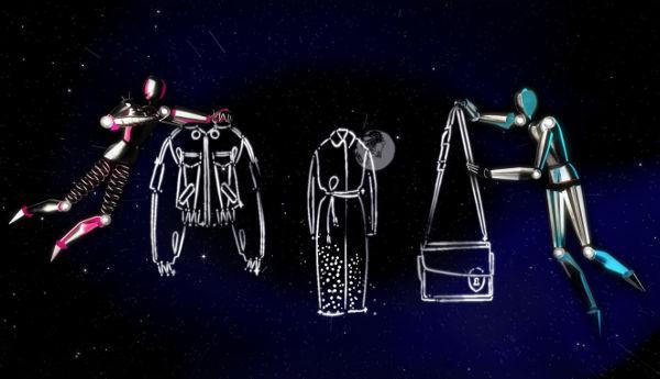 Schiaparelli, progetto ready-to-wear a Parigi