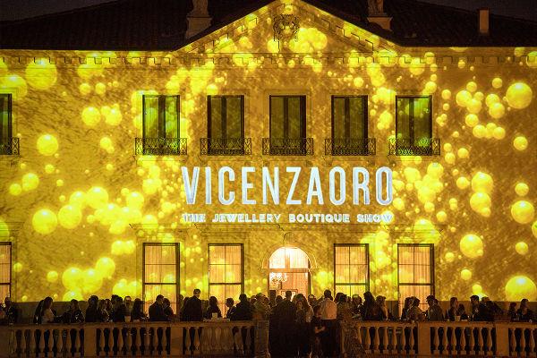 VicenzaOro, IEG potenzia le partnership internazionali