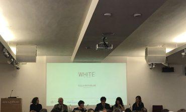 White Milano cresce con spazi e marchi (+5%)