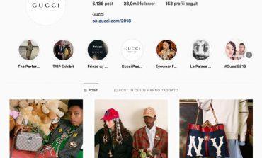 Ubs calcola il rapporto tra Instagram e ricavi