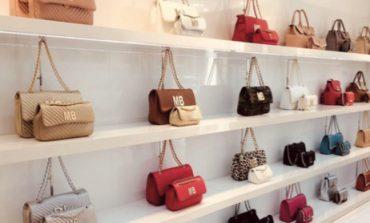 Mia Bag spinge l'acceleratore sul retail