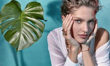 Chantecler, un gioiello italiano pronto a crescere nel mondo