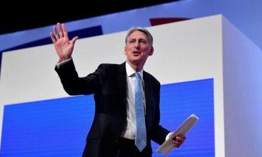 Il Regno Unito accelera sulla digital tax