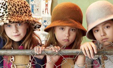Mytheresa esordisce nel kidswear
