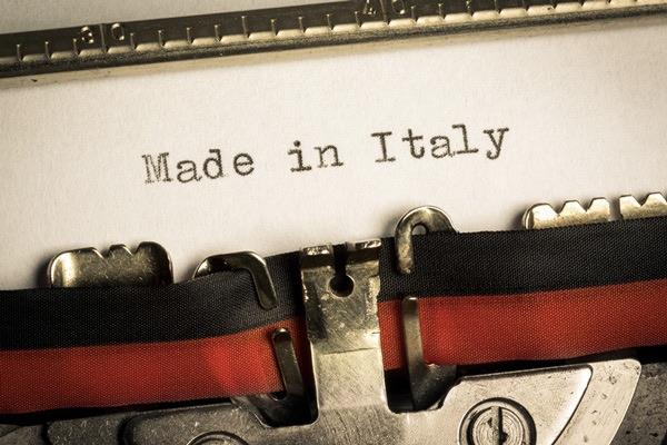 Le banche 'abbandonano' i distretti del made in Italy