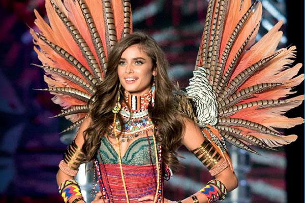 Victoria's Secret, il 55% passa a Sycamore Partners