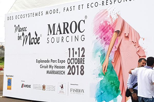Il Marocco cerca la strada della sostenibilità