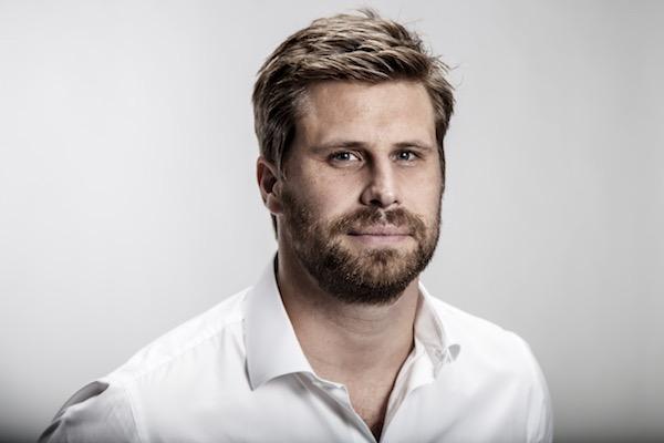 Bittner è il nuovo CEO di Vestiaire Collective