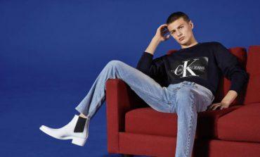 Pvh, Calvin Klein delude nel trimestre