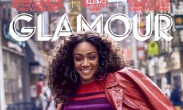Anche Glamour chiude il cartaceo, sarà solo online