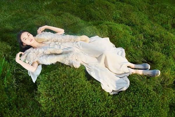 Stella McCartney lancia un portale per il green