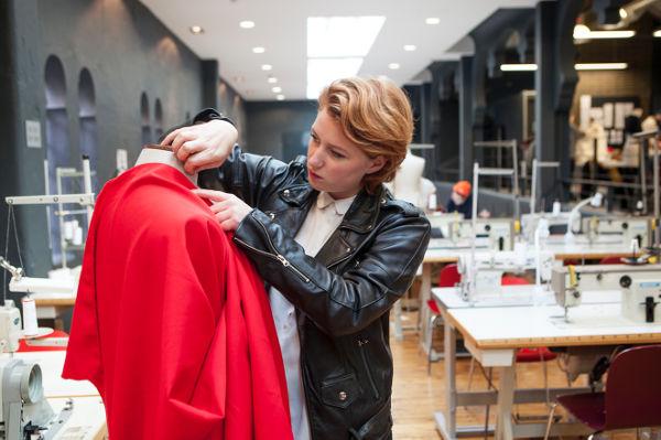 Istituto Marangoni, una community per i protagonisti della moda e del design di domani