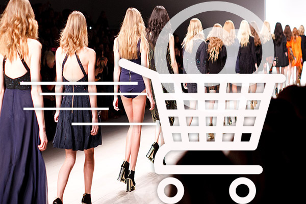 Nel 2018 la moda traina l'e-commerce in Italia (+11%)